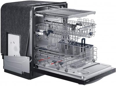 America's Top 3 Best Dishwasher of all Time USA 2020
