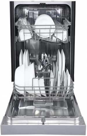 America's Top 3 Best Dishwasher under $ 500 USA 2020