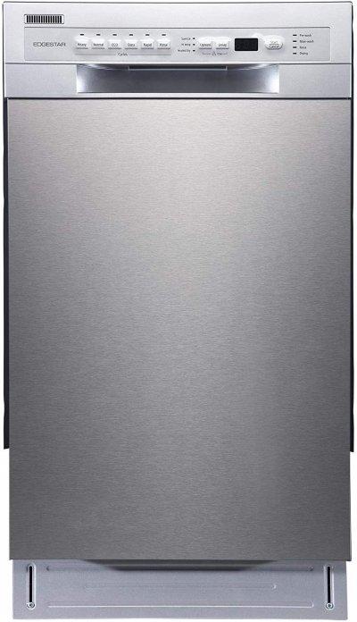 Best Dishwasher under $ 500