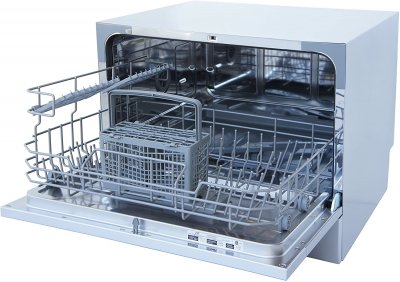 America'S Top 3 Best Portable Dishwasher USA 2020