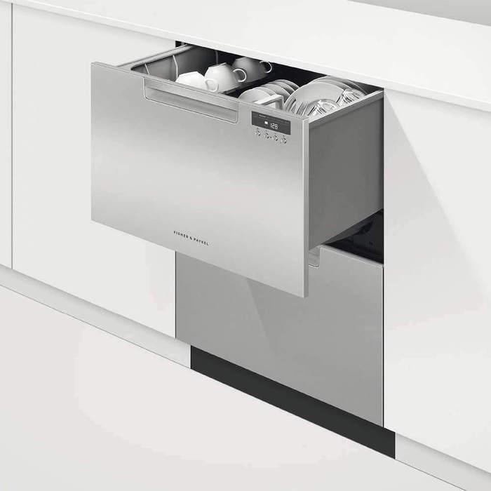 Fisher Paykel Dishwasher