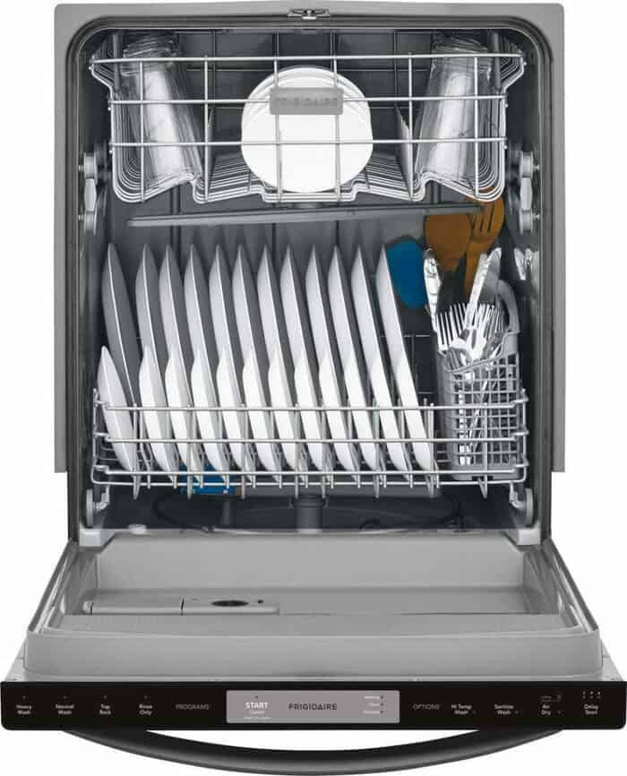America's Top 3 Best Frigidaire Dishwasher Gifts For Easter USA 2020