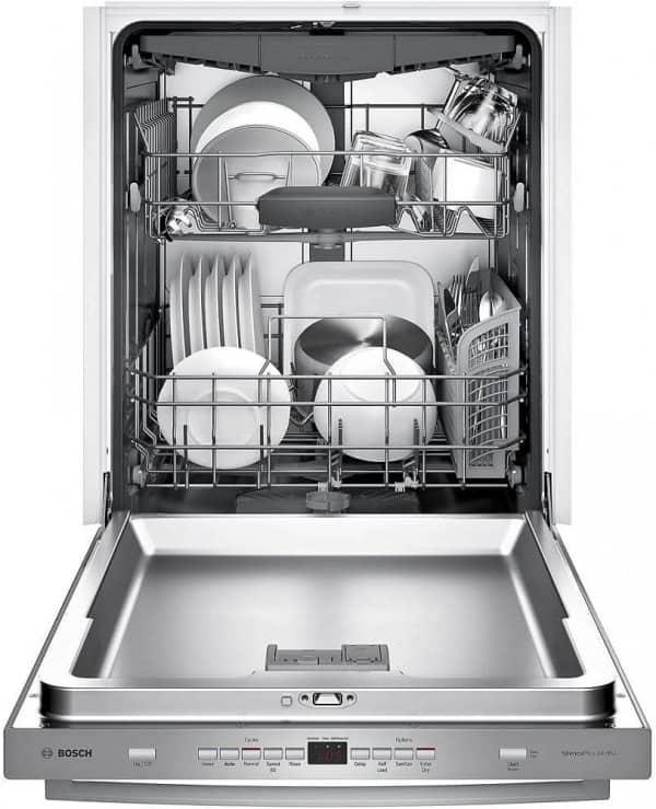 America's Top 3 Best Dishwasher USA 2020