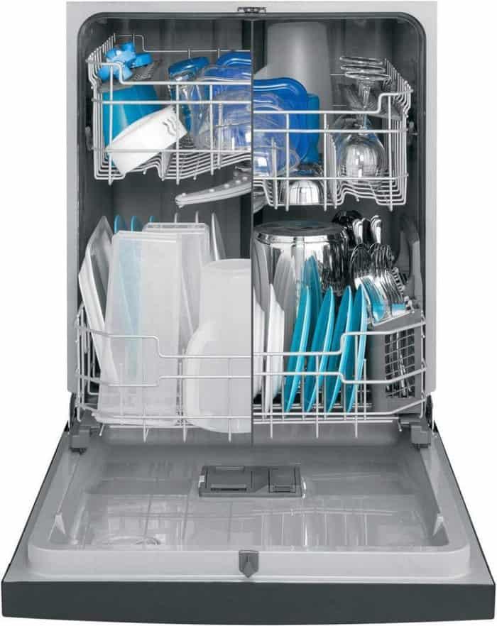 America's Top 3 Best GE Dishwasher USA 2020
