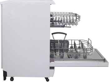 3 Best Dishwasher on Amazon USA