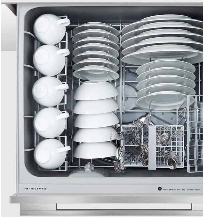 America's Top 3 Best Dishwasher For Restaurant USA 2020