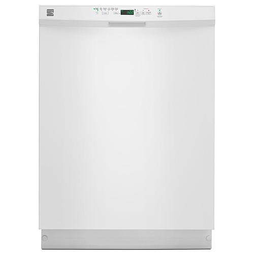 America's Top 3 Best Dishwasher Kenmore USA 2020
