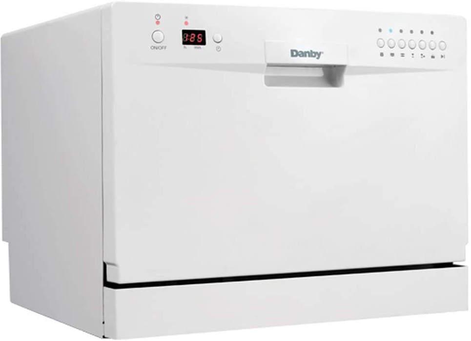 Top 6 Best Dishwashers Under $700