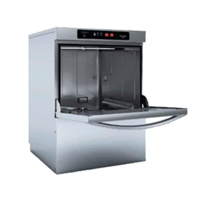 Dishwasher for Restaurant