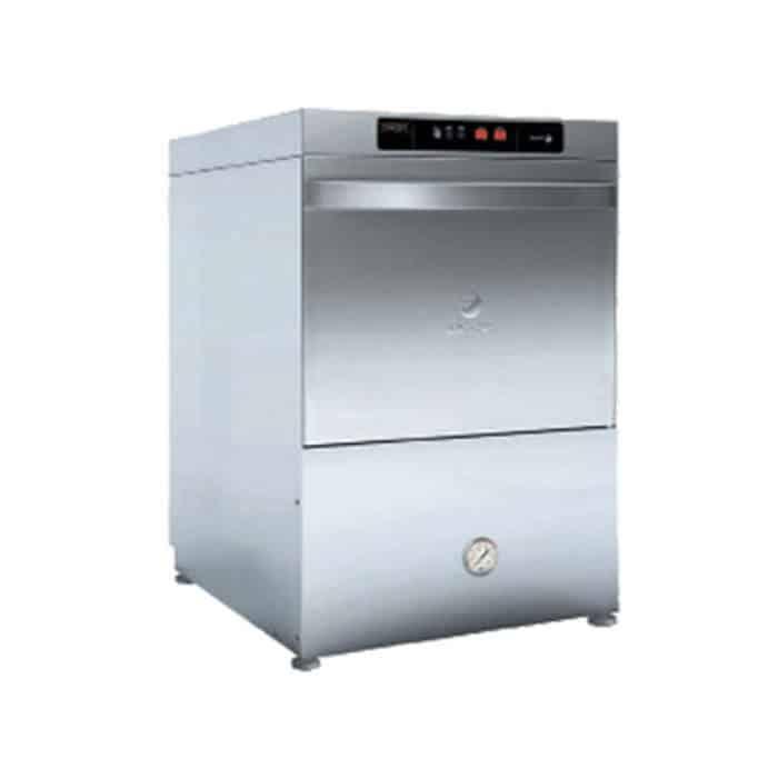 America's Top 3 Best Fagon Dishwasher in USA 2020