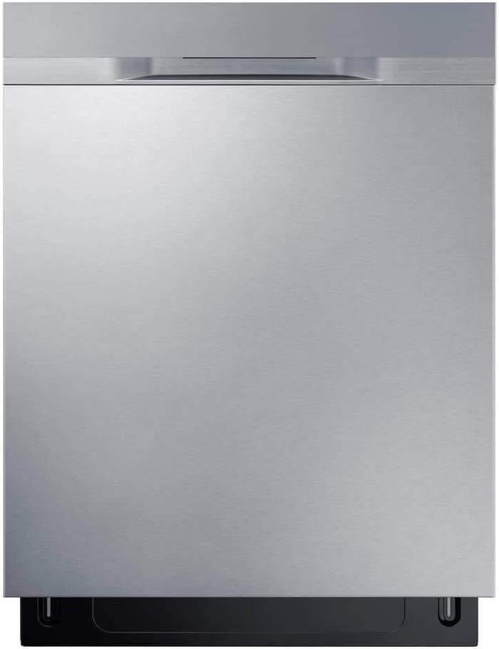 America's Top 3 Best Samsung Dishwasher USA 2020