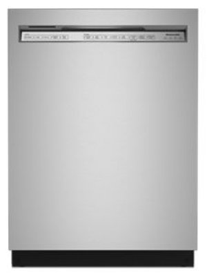 Best Rated Dishwasher