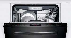 top 5 best dishwashers