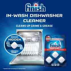 Dishwasher not Draining : Causes and Fixes