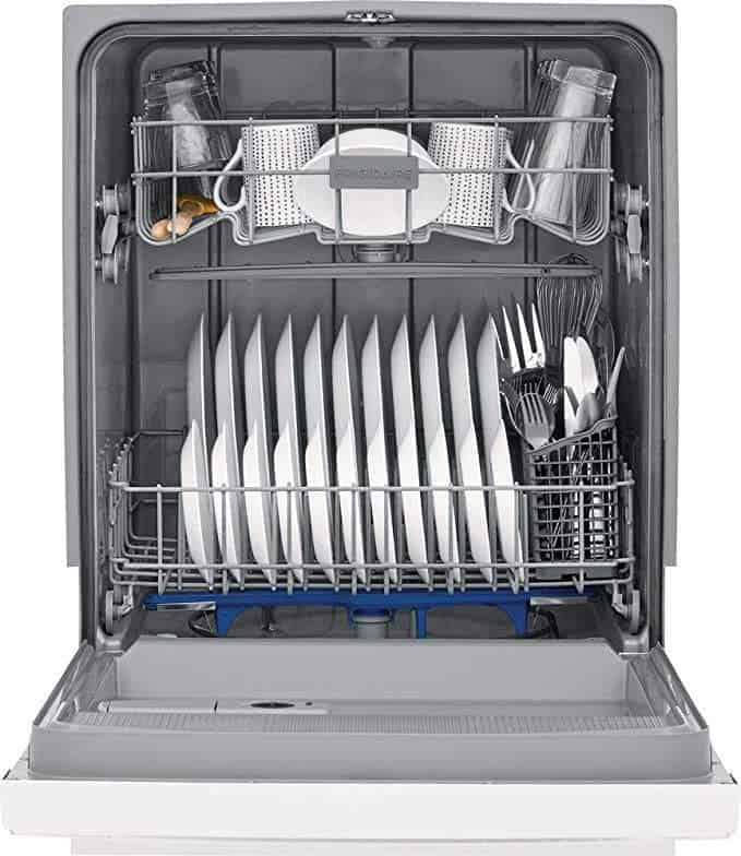 What Dishwasher Should You Purchase? Best Dishwashers on Amazon 2020