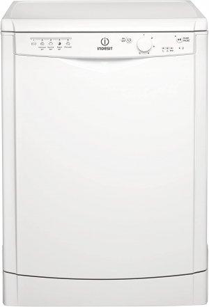 Best Free Standing Indesit Dishwashers June 2020