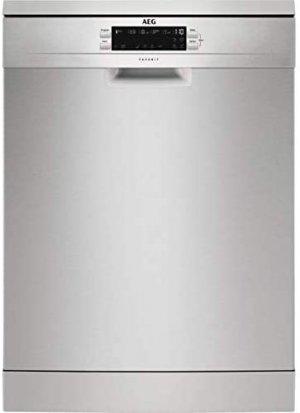 Top 3 Best AEG Dishwashers June 2020