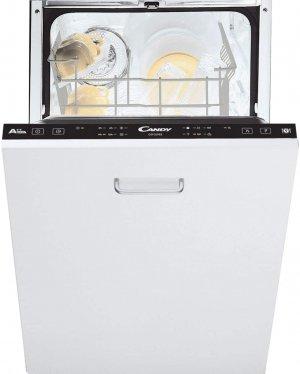 Top 3 Best Slimline Dishwashers Integrated June 2020