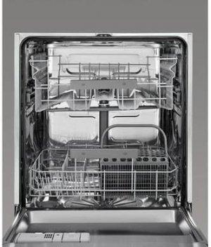 Top 3 Best Zanussi Dishwasher July 2020