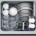 best dishwasher 2020