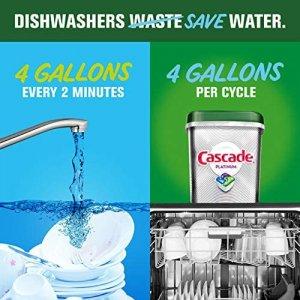Best Dishwasher Buyers Guide in July 2020