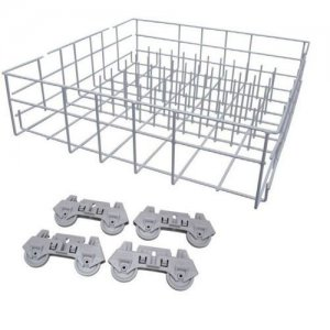 dishwasher spare parts