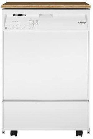 18 inch dishwashers