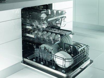 best dishwashers