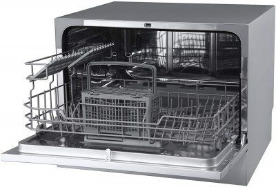 best portable countertop dishwasher