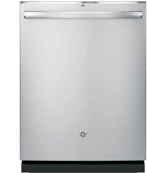 Best Dishwashers Under $1000