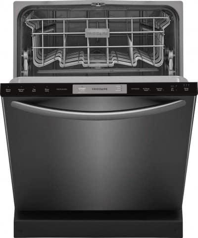 Top 5 Best Dishwashers Under $400